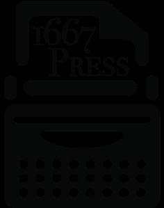 cropped-cropped-1667-press-logo-black7.png