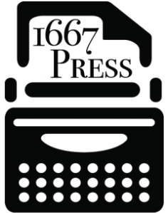 cropped-cropped-1667-press-logo-black7.png